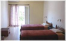 Foto Appartementen Marilena in Molyvos ( Lesbos)